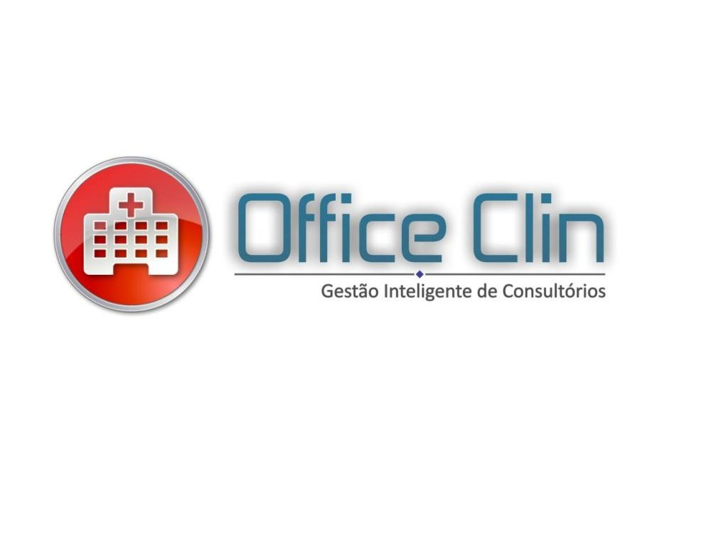 OfficeClin0